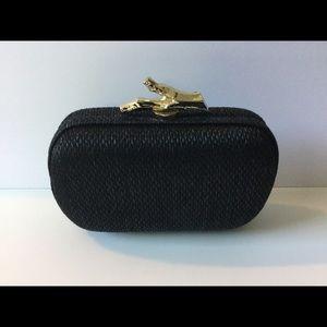 Diane Von Furstenberg Small Evening Bag